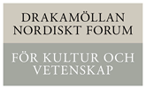 Drakamöllan Nordiskt Forum
